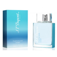 Dupont Essence Pure Ocean