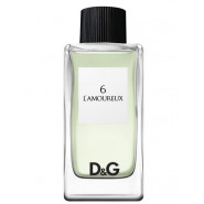 Dolce&Gabbana D&G Anthology L'Amoureaux 6