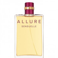 Chanel Allure Sensuelle Тестер