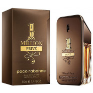 "Paco Rabanne ""1 Million Prive"""