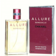 Chanel Allure Sensuelle