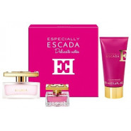 Набор Escada Especially Delicate Notes