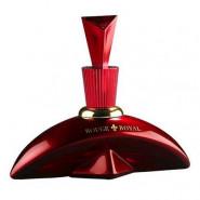 "Marina de Bourbon ""Rouge Royal"""