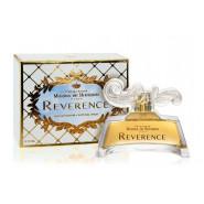 """Princesse Marina De Bourbon """"Reverence"""""""