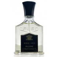 Creed Royal Oud Тестер