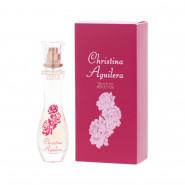 Christina Aguilera Touch of Seduction