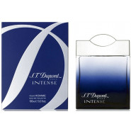 Dupont Intese Pour Homme