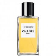 Chanel Les Exclusifs Sycomore Миниатюра