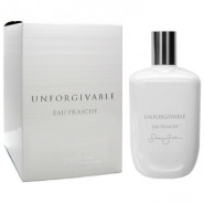 Sean John Unforgivable Eau Fraiche