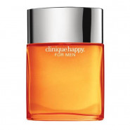 Clinique Happy For Men Тестер